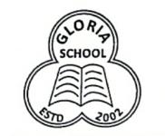 Elearning Gloria School